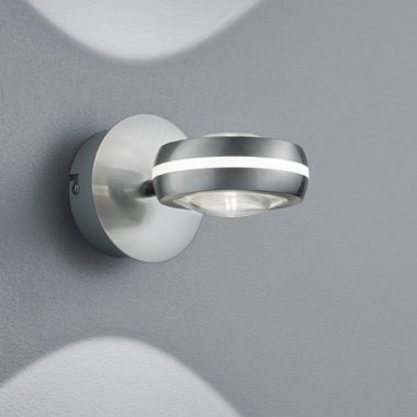 Nástěnné svítidlo LED  TR 225410207