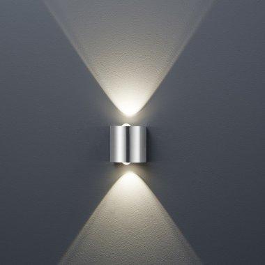 Nástěnné svítidlo TR 225510207