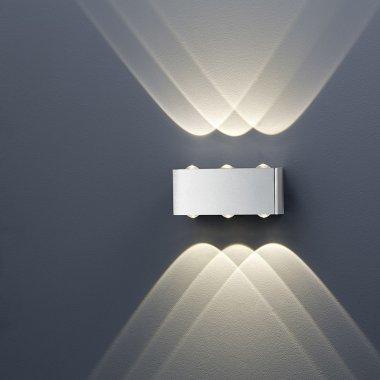 Nástěnné svítidlo TR 225610607