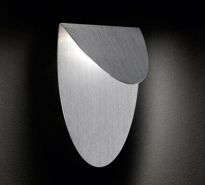 Nástěnné svítidlo TR 227170105