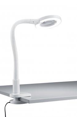 Pokojová stolní lampa LED  TR 227280101