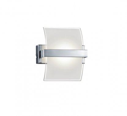 Nástěnné svítidlo TR 227410106