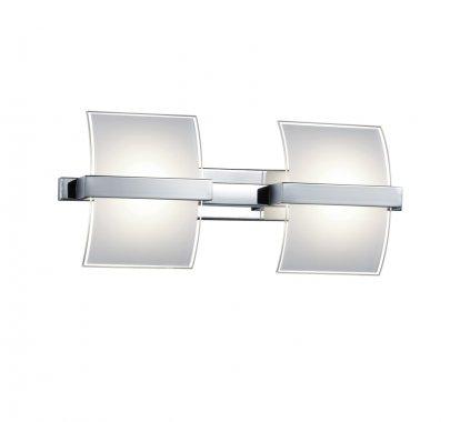 Nástěnné svítidlo TR 227410206