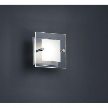 Nástěnné svítidlo LED  TR 227970106