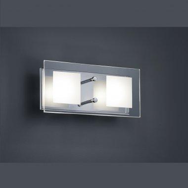Nástěnné svítidlo LED  TR 227970206