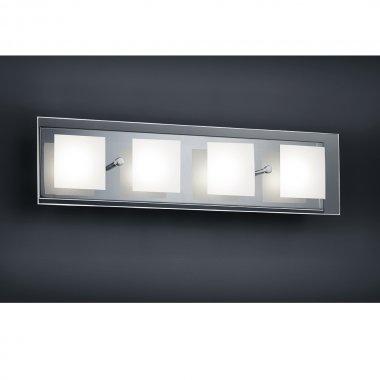 Nástěnné svítidlo LED  TR 227970406