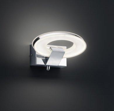 Nástěnné svítidlo LED  TR 228370106