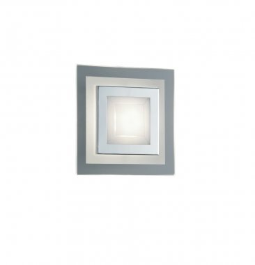 Nástěnné svítidlo LED  TR 228610506