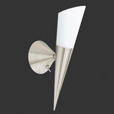 Nástěnné svítidlo TR 2502211-07