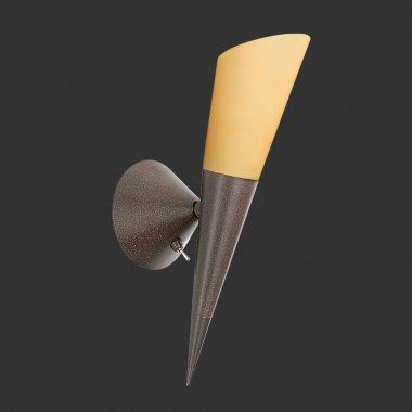 Nástěnné svítidlo TR 2502211-24