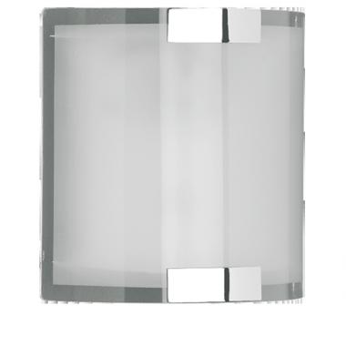 Nástěnné svítidlo TR 2522011-06