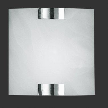 Nástěnné svítidlo TR 2523011-01