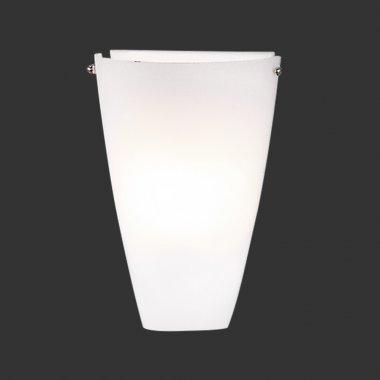 Nástěnné svítidlo TR 2524011-07