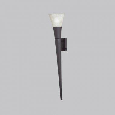 Nástěnné svítidlo TR 2529211-24