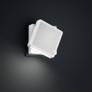 Zásuvkové svítidlo LED  TR 25701