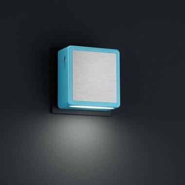 Zásuvkové svítidlo LED  TR 25719