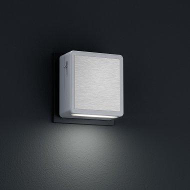 Zásuvkové svítidlo LED  TR 25787
