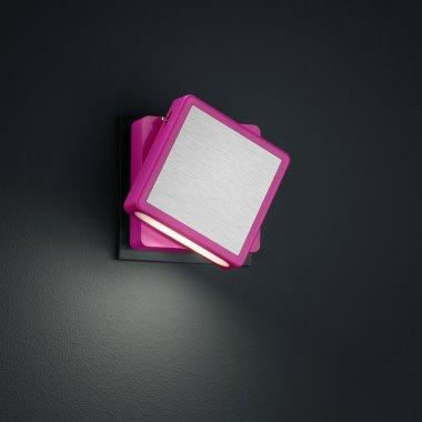 Zásuvkové svítidlo LED  TR 25793