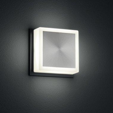 Nástěnné svítidlo LED  TR 25990