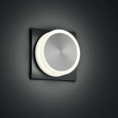Nástěnné svítidlo LED  TR 25991