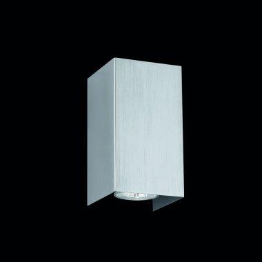 Nástěnné svítidlo TR 261100207