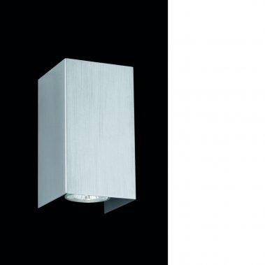 Nástěnné svítidlo TR 2611021-07