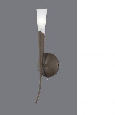 Nástěnné svítidlo TR 2670911-24