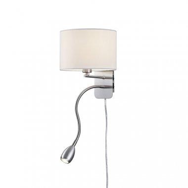 Nástěnné svítidlo TR 271170201