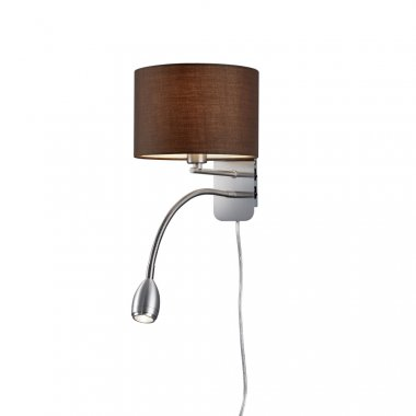 Nástěnné svítidlo TR 271170214