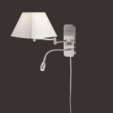 Nástěnné svítidlo LED  TR 271370201