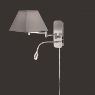 Nástěnné svítidlo LED  TR 271370211
