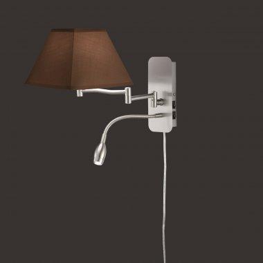 Nástěnné svítidlo LED  TR 271370214
