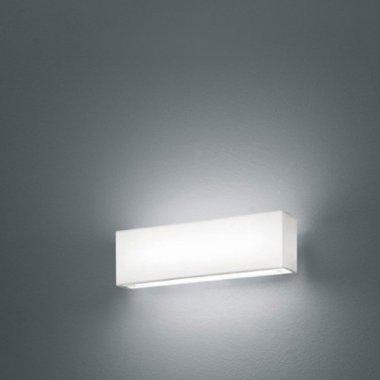 Nástěnné svítidlo LED  TR 271970601