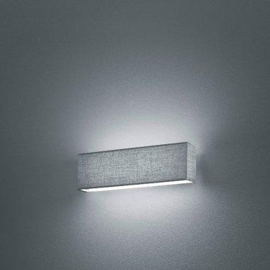 Nástěnné svítidlo LED  TR 271970611