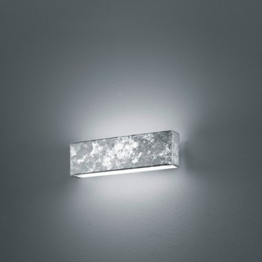 Nástěnné svítidlo LED  TR 271970689