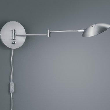Nástěnné svítidlo LED  TR 272470107