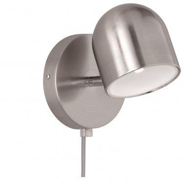 Nástěnné svítidlo LED  TR 272490107
