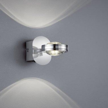 Nástěnné svítidlo LED  TR 272570206