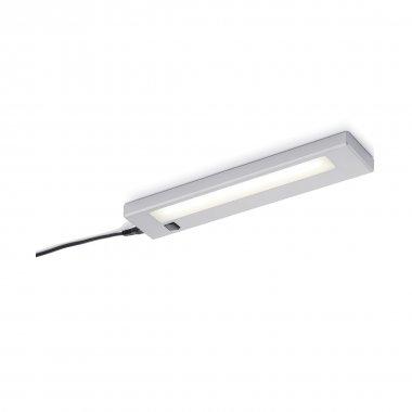 Kuchyňské svítidlo LED  TR 272970487