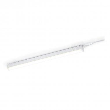 Kuchyňské svítidlo LED  TR 273070701