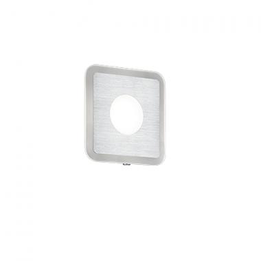 Nástěnné svítidlo LED  TR 273190106