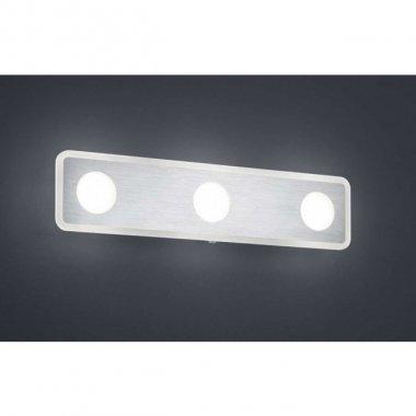 Nástěnné svítidlo LED  TR 273190306