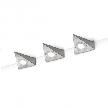 Kuchyňské svítidlo LED  TR 273370307