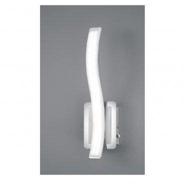 Nástěnné svítidlo LED  TR 274191005