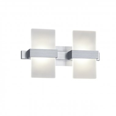 Nástěnné svítidlo LED  TR 274670205