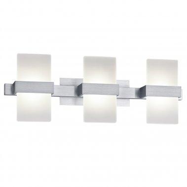 Nástěnné svítidlo LED  TR 274670305