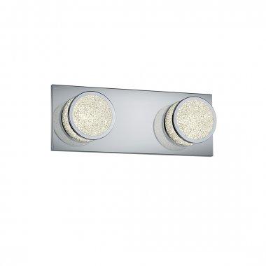 Nástěnné svítidlo LED  TR 275290206