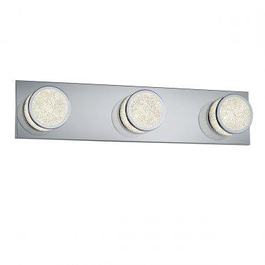 Nástěnné svítidlo LED  TR 275290306