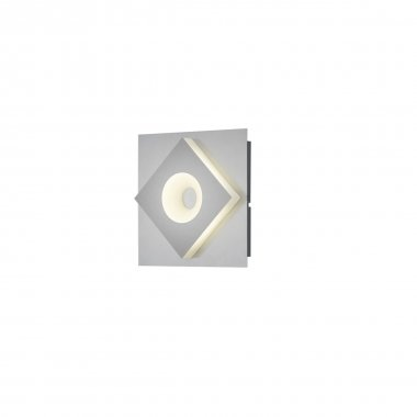 Nástěnné svítidlo LED  TR 275470107