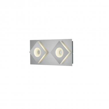 Nástěnné svítidlo LED  TR 275470207
